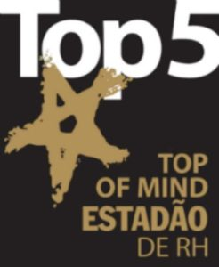 top_of_mind_palestrantes_ESTADAO